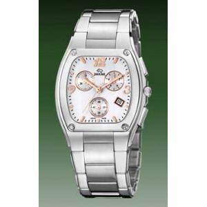 Jaguar Cronograph