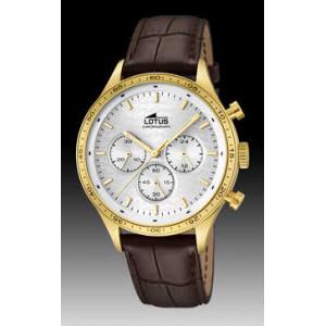 Lotus Cronograph