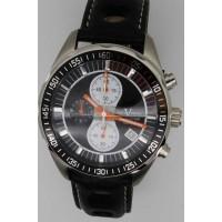 Paul Versan Cronograph
